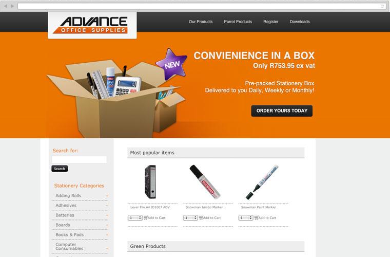 Advance-Office-Supplies