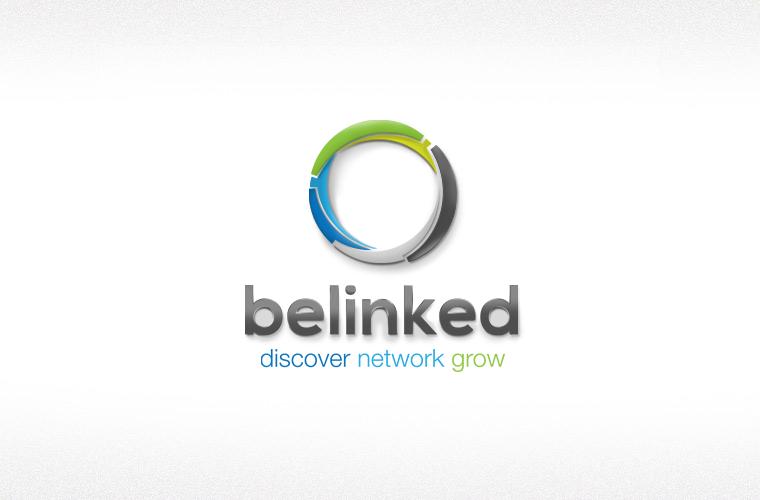 Belinked Logo