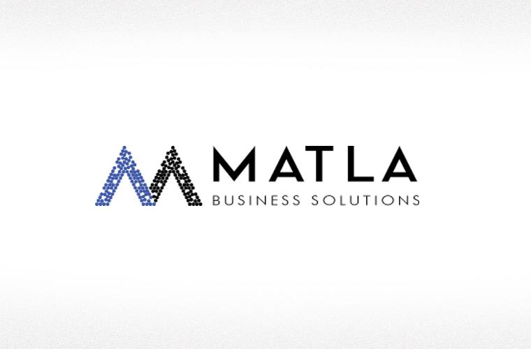 Matla-solutions-logo