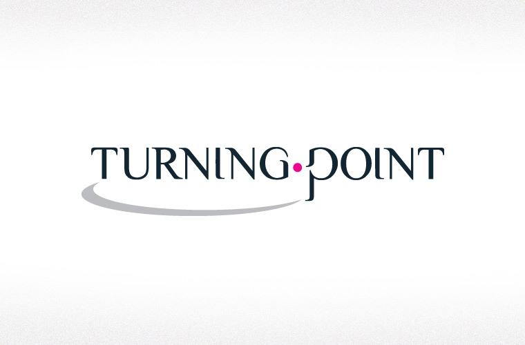 turning-point design